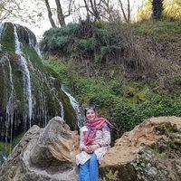 maryam nematollahi's Photo