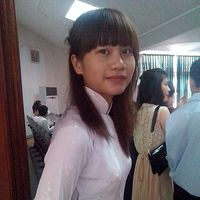 Thiên Ngân's Photo