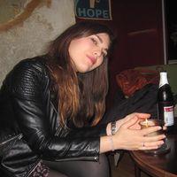 Mireia Martinez's Photo