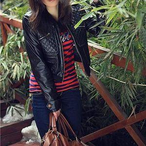 Wynne Shen's Photo