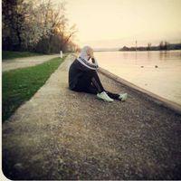 Agim Xeka's Photo
