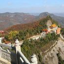 A walk in Xiang Shan (the Fragrant Hill)'s picture
