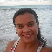 Maria Lúcia's Photo