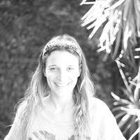 manuela Hansen's Photo