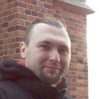 Sergiusz Olejników's Photo