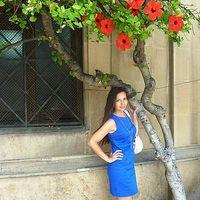 Marina Brody's Photo