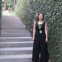 Axib Xinyao's Photo