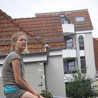 Liesa  Schober's Photo