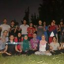 Back to Masalah Garden for YOGA with moon by SWAP*'s picture