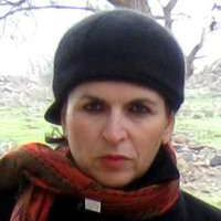 Varda Horin's Photo