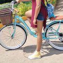 Bike Lima's picture