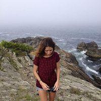 Amy Thomason's Photo