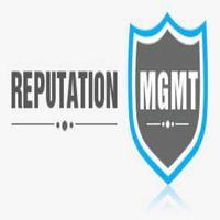 Reputation Mgmt's Photo
