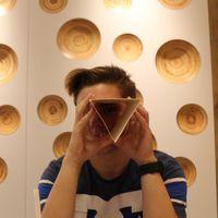 Kasper Pedersen's Photo