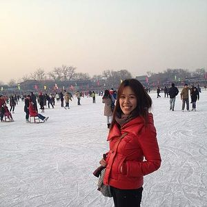 Janice Chua's Photo