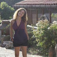 Selin Çolakoğlu's Photo