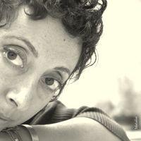 Ayün Mutsábiri's Photo