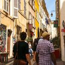 Marseille Free Walking Tour (based on tips)'s picture