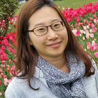 Juhyun Park's Photo