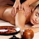 Massage in Tivat, Montenegro's picture