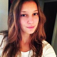 Alexandra Kljuseva's Photo