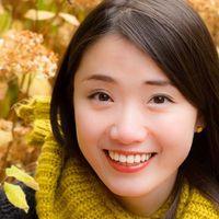 Iris Yin's Photo