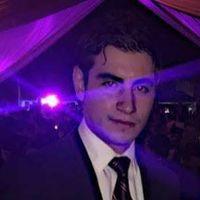 Hector Mtz's Photo