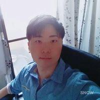 Sangwon Park's Photo