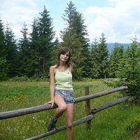 Maria T's Photo