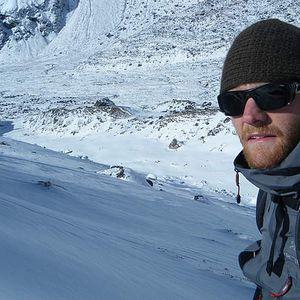 Ian Middleton's Photo