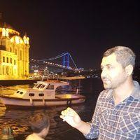 Fotos von ibrahim yücel