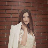 Marina Soina's Photo