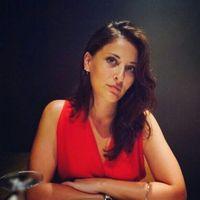 Valeria Caricato's Photo