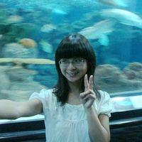 Ella Li's Photo