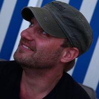 Paul Payne's Photo