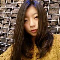Yeji Park's Photo