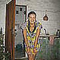 Alicia Estupiñan's Photo