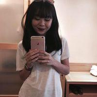 Kimberly Chen Kit Yee's Photo