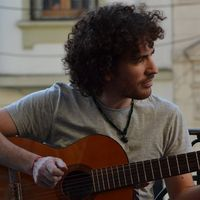 Martin Germanoff's Photo
