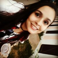 Victoria Fonseca's Photo