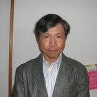 Takeshi Kawata's Photo