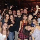 D- TLV PUB CRAWL's picture