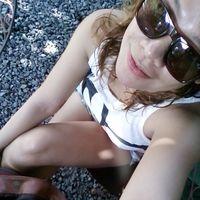 cres anne's Photo