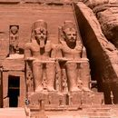 Egypt Trip!'s picture