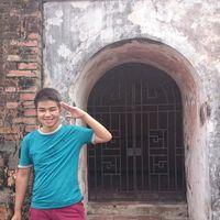 Quang Euro's Photo