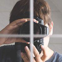 FOTO-BLIXT's Photo