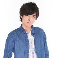 Ryota Imai's Photo
