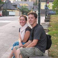 Betsy and Kris Hammerberg's Photo