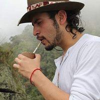 Fotos von Javier Leornardo Cantor Pinzón