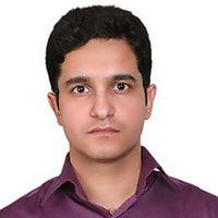 Saeed Bitaraf's Photo